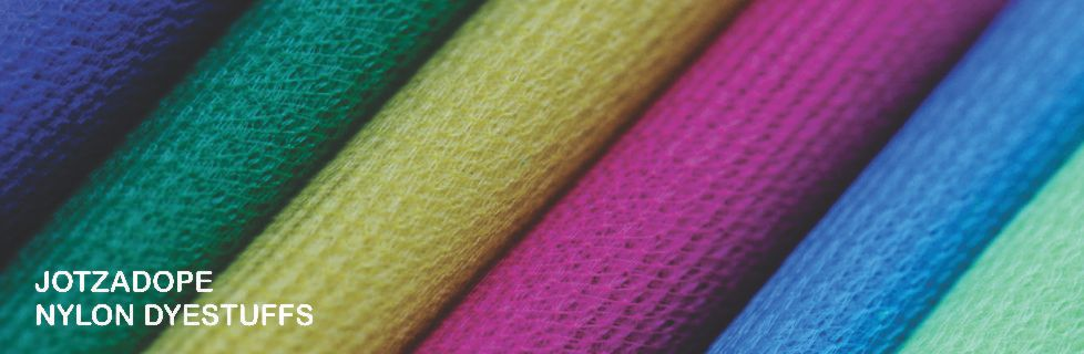 how to use rit dye on polyester
