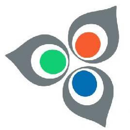 Krishna Logo